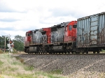 SD40-2Q